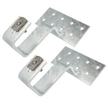 Mounting Accessories Collectors