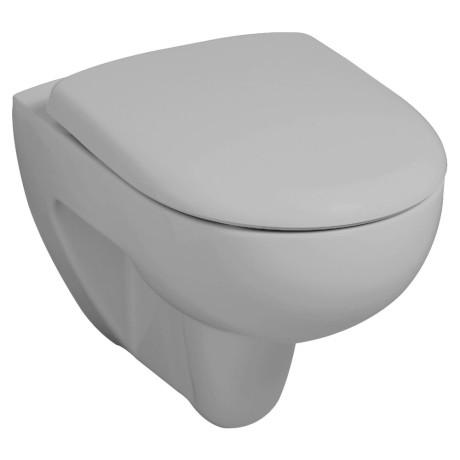 Keramag Wand Tiefspül WC Renova Nr.20 manhattan 20 x 20 x 20 mm 2030400200