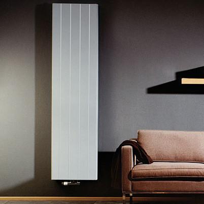 purmo faro v typ 21 bh 2100 bl 450. Black Bedroom Furniture Sets. Home Design Ideas